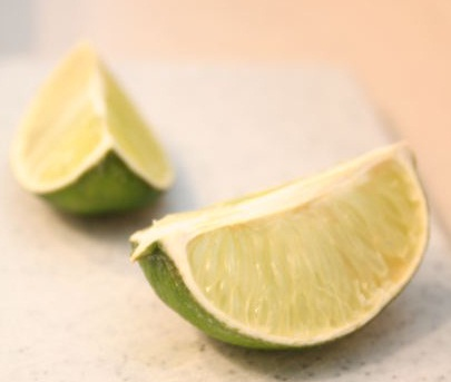 lime for tonsil stones home remedy